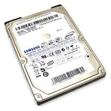 HARD DISK 160GB SAMSUNG HM160HC - PATA 2,5 160 GB HD ATA rpm 5400