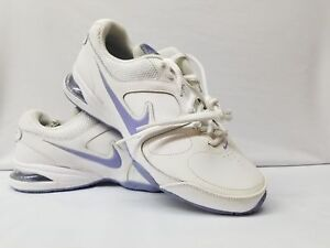Nike Women's Air Propel TR LEA 472637 102