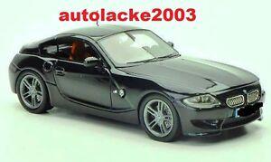 1 ltr BMW WBC BASIS LACK BMW 896 BLUEWATER MET - Arnshöfen, Deutschland - 1 ltr BMW WBC BASIS LACK BMW 896 BLUEWATER MET - Arnshöfen, Deutschland
