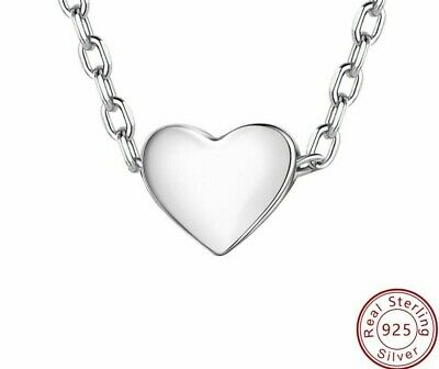 Mireval Sterling Silver Enamel Basketball and Hoop Charm on a Sterling Silver Chain Necklace 16-20