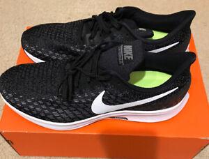 Nike Air Zoom Pegasus 35 TB Men's