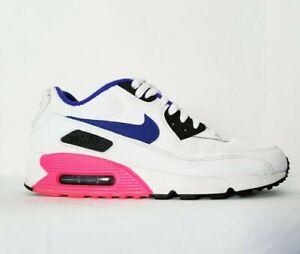 Nike Air 90 537384 -136 Tenis Para Hombre Talla 8 | eBay