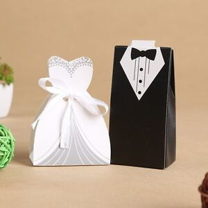 Wedding Gifts For Couples Over 50 : Home, Furniture & DIY > Wedding Supplies > Wedding Favours