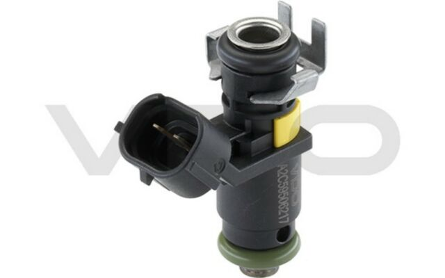 VDO Válvula de inyección A2C59506217