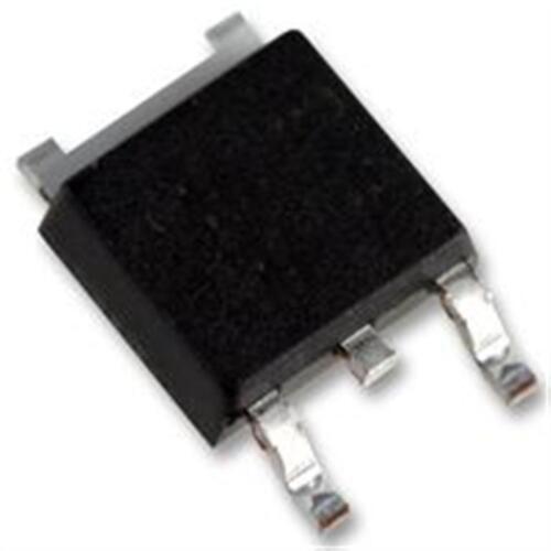 MJD44H11                           Transistor MJD44H11