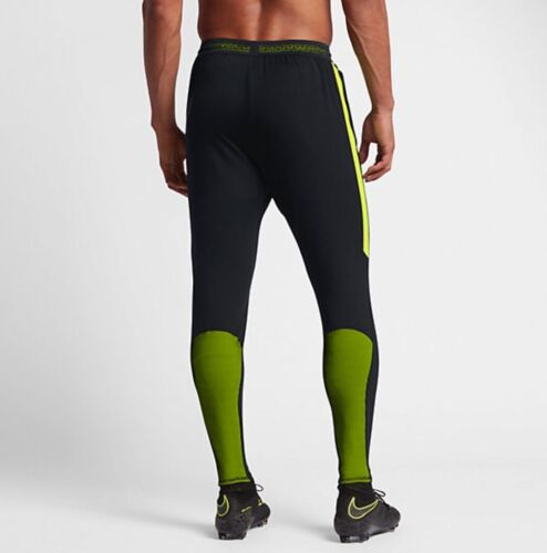 de Nike football Dry Homme714966 Pantalon 023 Strike pour trxsQhdC