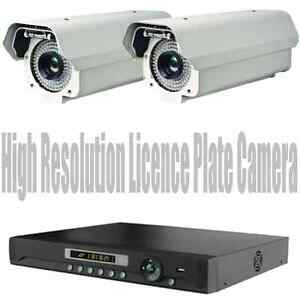 License-Plate-Reading-Security-Camera-Long-Distance-Wireless-CCTV-System-DVR