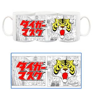 Tiger-Mask-Uomo-Tigre-Naoto-Date-Wrestling-Tazza-Ceramica-Mug-Cup-Manga-Anime