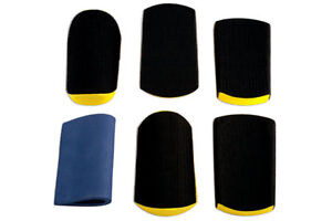 Power-TEC-92328-Sanding-Block-Kit-6pc