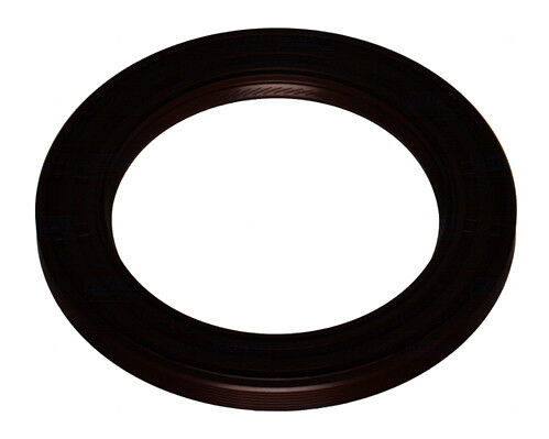 Transmission End Crankshaft Shaft Seal For Mini Toyota CA7613