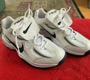 Nike Air Diamond Trainers | eBay