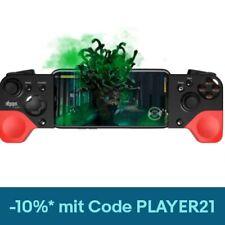 Controller Gamepad Smartphone Handy Joystick Gaming Tasten Medusa iOS Android