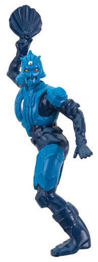 BANDAI Kamen Masked Rider DEN-O Imagines 2 Gashapon Figure (Urataros)
