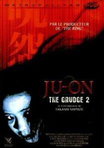 DVD-JU-ON-The-Grudge-2-Occasion