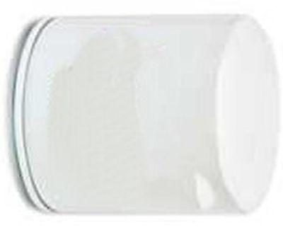Fuel Filter for Mercruiser OMC PCM replaces: 1397-8767Q Volvo Penta