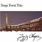 Serge Forte - Jazz'in Chopin (2005)