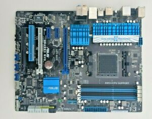 ASUS-M5A99X-EVO-AM3-AMD-Motherboard