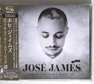 Jose-James-While-You-Were-Sleeping-UCCQ-1013-JAPAN-CD-OBI