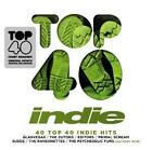 Top 40-Indie von Various Artists (2014)