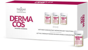 Farmona-Professional-DermaCos-Active-Strengthening-Vessels-Concentrate-10x5ml
