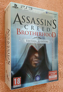 Assassin-039-s-Creed-Brotherhood-Edition-Auditore-PS3