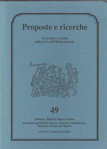Storia-Locale-Proposte-e-ricerche-n-49