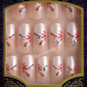 Kiss luxury nail kit