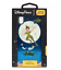 OTTERBOX-Disney-Park-Case-iPhone-XS-MAX-Peter-Pan-Tinker-Bell-Glows-in-the-Dark miniature 3