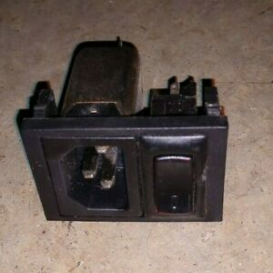 Merit-Megatouch-Force-ION-EVO-Power-Switch-Assembly-Plug-Receptacle