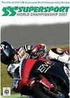 World Supersport Championship Review 2007 - DVD Duke Video 5017559107420