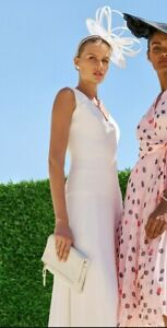 Karen-Millen-Ivory-Bianca-Midi-Fluid-Drape-Party-Cocktail-Ascot-Midi-Dress-6-34