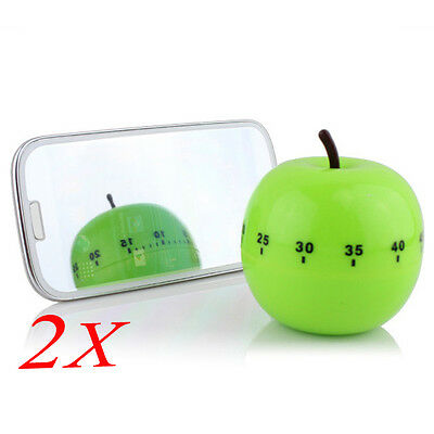 2x LCD Mirror Screen Protector Film Guard for Samsung Galaxy S3 S III i9300