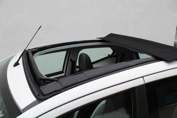 Toyota Aygo 1,0 VVT-i x-sky - billede 5
