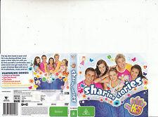 Hi5-Sharing Stories-2010-[58 minutes]-Children Australia-DVD