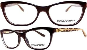 Dolce-amp-Gabbana-Fassung-Eyeglasses-DG3221-2918-53-16-Nonvalenz-170-44