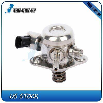 35320-2G720 Engine High Pressure Fuel Pump For Hyundai Sonata Kia Sorento 2.4L