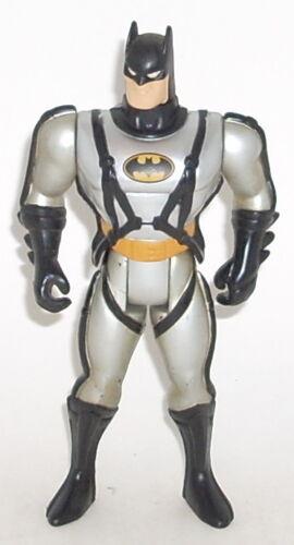 Batman Animated Action Figures Forever RETURNS Begins BAS Joker YOUR CHOICE