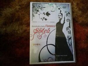 Aprendiendo-A-Bailar-lfamenco-por-Solea-DVD