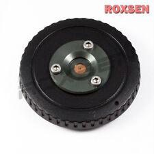 Holga Pinhole Lens Cap for Canon EOS EF Camera 650D 5D III 600D 60D 1100D Grey