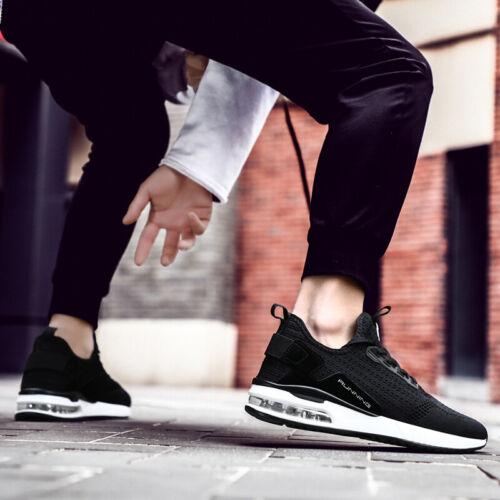 Damen Herren Sneaker Schuhe Sportschuhe Laufschuhe Turnschuhe Freizeitschuhe Neu