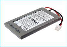3.7V battery for Sony LIP1359, CECHZC2E, Dualshock 3, Wireless Controller Li-ion