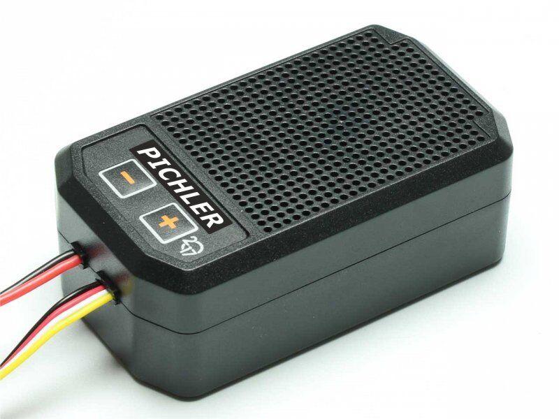 Système audio psm2 pour pour pour detaillant Automobile RC-Cars Crawler Bateaux Camion c8389 67f63f