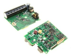 CG2-2167-000-PCB-ASSEMBLY-DC-ST-CANON-EOS-1000D-KISS-F-EOS-REBEL-Xs-NEW
