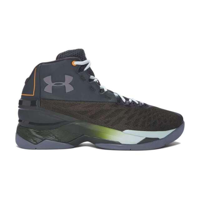 9461cbab0ec Under Armour Men s Longshot Basketball Shoe 10