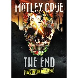Motley-Crue-The-End-Live-in-Los-Angeles-DVD-All-Regions-NTSC-NEW