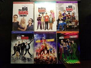 The-Big-Bang-Theory-The-Complete-Seasons-Seasons-1-to-6-3-discs-per-season