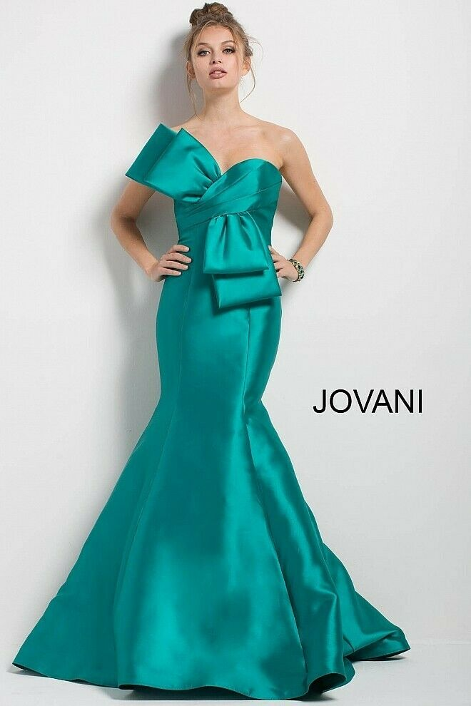 Jovani 51662 Evening Dress  ny Authentic Gown fri Shipping