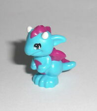 LEGO Elves - Baby Drachen Miku - Tier Animal Dragon Elfen Figur Friends 41077