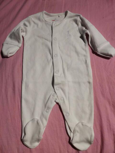 Children 100/% super soft Merino wool Pyjamas for Kids