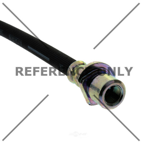 Brake Hydraulic Hose Front Left Centric 150.40174 fits 19-20 Acura RDX